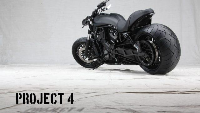 Harley-Davidson-Night-Rod-1920×1200