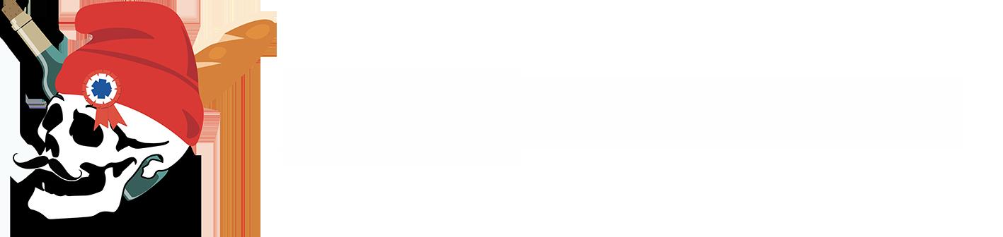 Association Franchouillards 02
